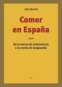 Frontal_Comer_en_España