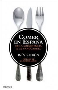 comer-en-espana