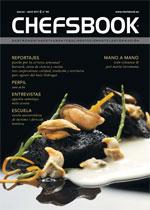 portada-n56-chefsbook