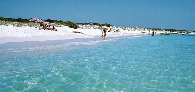 playas-paradisiacas-en-mallorca