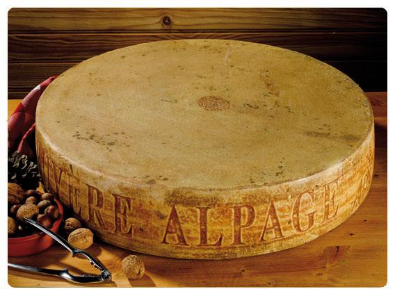 gruyere-alpage-suisse