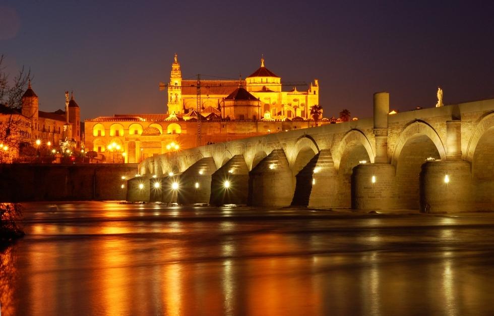 puente-romano-de-cordoba_314481