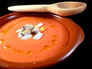 ingredientes-salmorejo