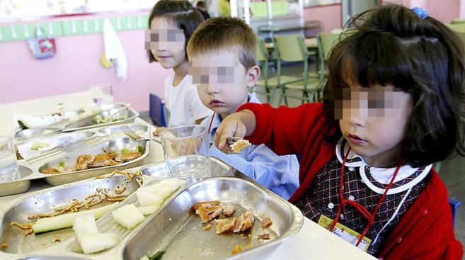 comer en la escuela14051492434385