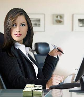 Mujeres-ejecutivas-empatía-para-el-liderazgo-empresarial