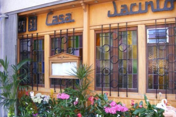 575-fot-casa-jacinto-6