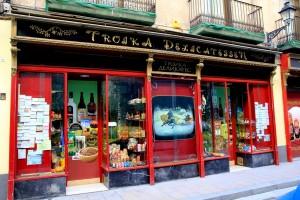 tienda rusa barcelona (1)