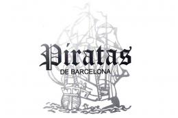 260-594273336dc9d-piratas
