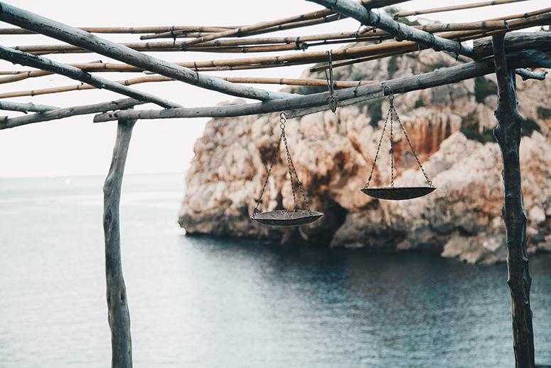 deia_pescador-13