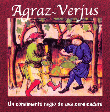 Agraz-Verjus2