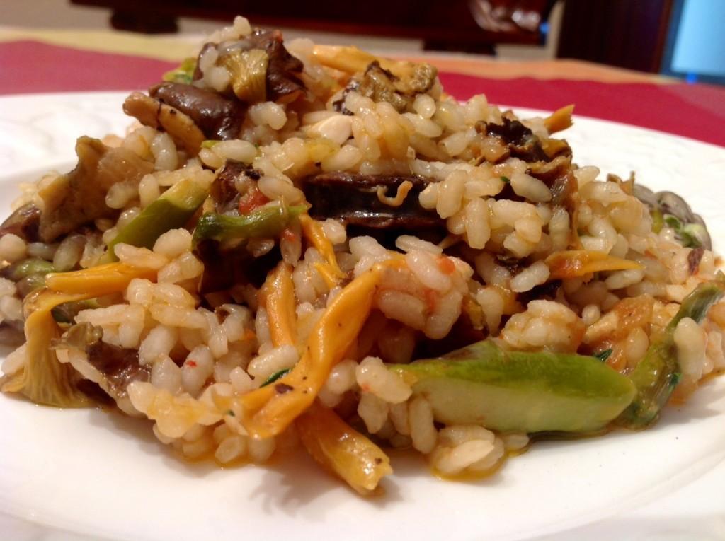 arroz camagrocs