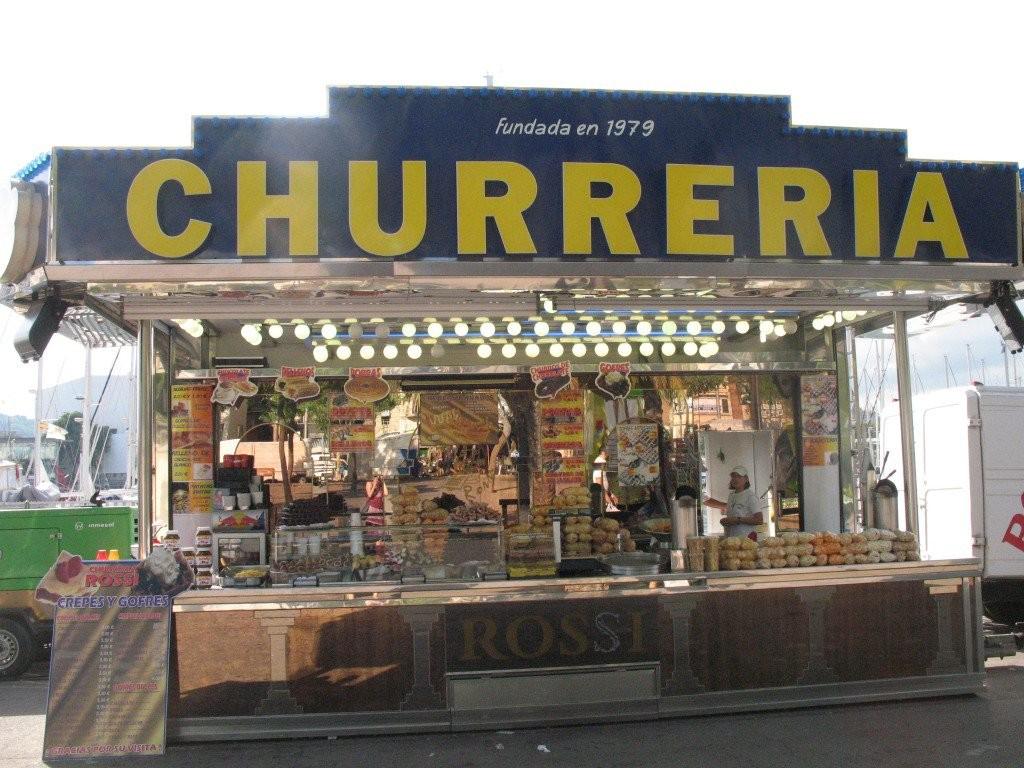 Churreria3-1024x768_0