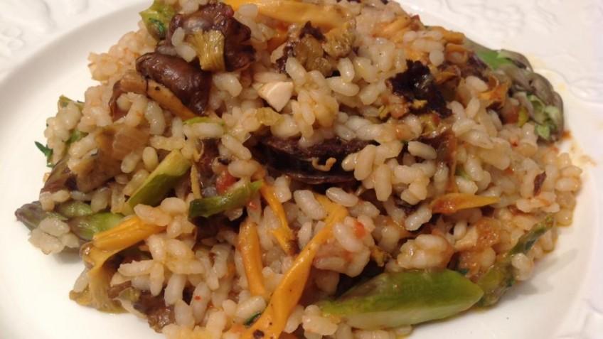 arrozcamagrocs2_zps33b979c8