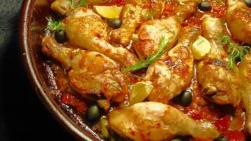 pollo con zumo de limon y salsa harissa 1_zpssanjvhao