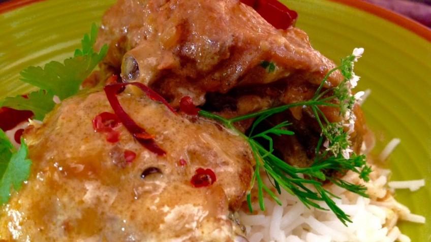 pollo curry bien bien_zps6y72cvnn