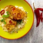 pollo curry bodegon_zpsih4zzqi7