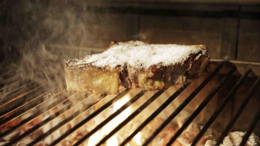 Sagardi_Jornadas-Gastronomicas-del-Buey2