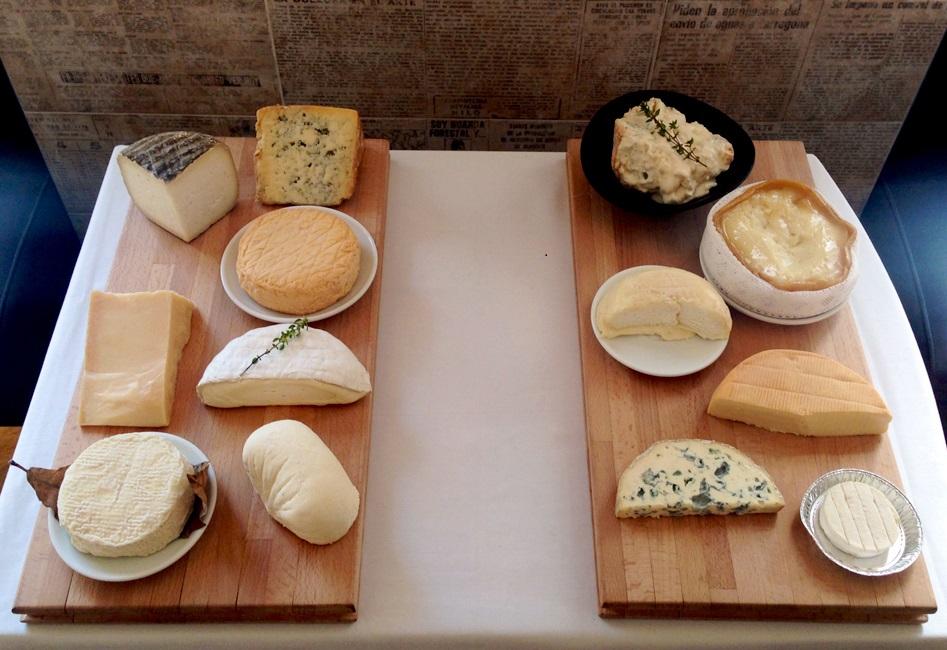 Carro-de-quesos-El_Bar