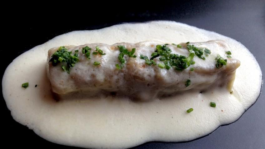 El Bar-Canelo- de vedella i foie (1)
