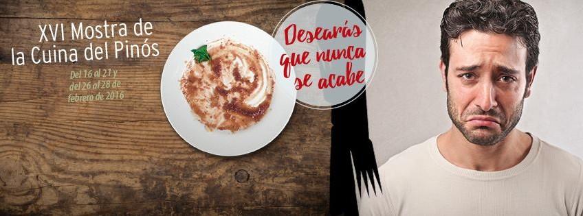 mostra-gastronomica-del-pines