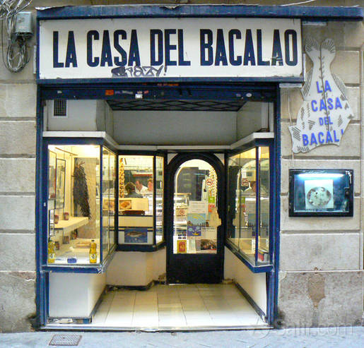 La casa_del_bacalao-carrer_comtal_8_no