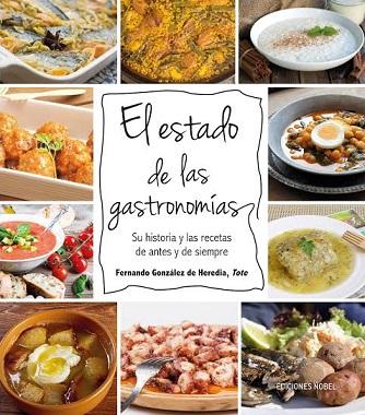 cubierta-el-estado-de-las-gastronomias
