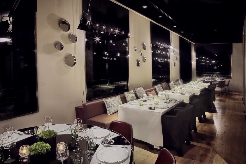 Restaurante City espacio 02 (2) sala