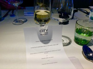 city restaurante 7