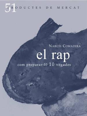 el rap sd edicions