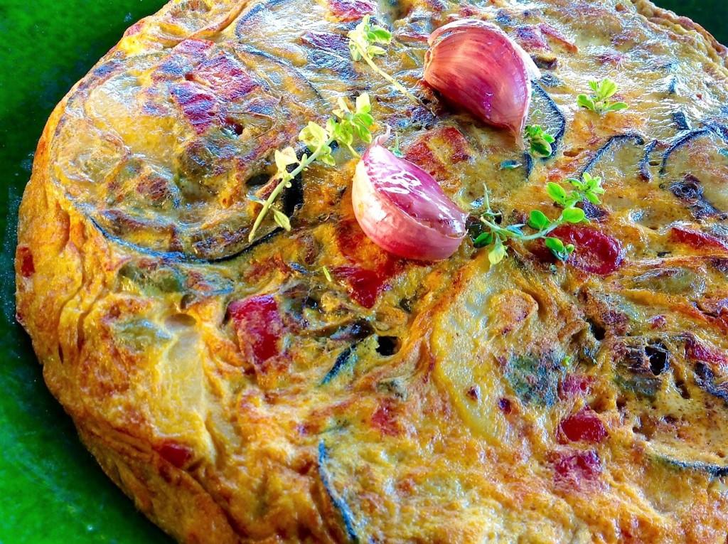 tortilla tumbert 4