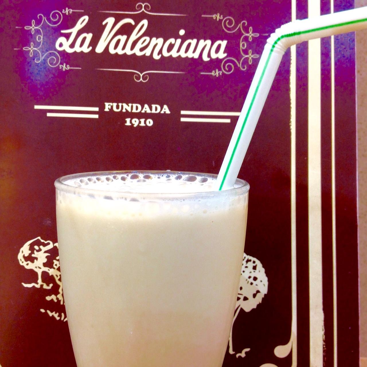 la valenciana 1