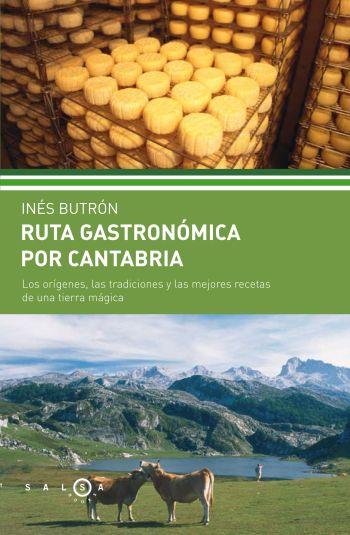ruta-gastronomica-por-cantabria