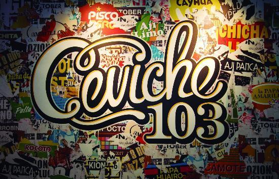 ceviche-103