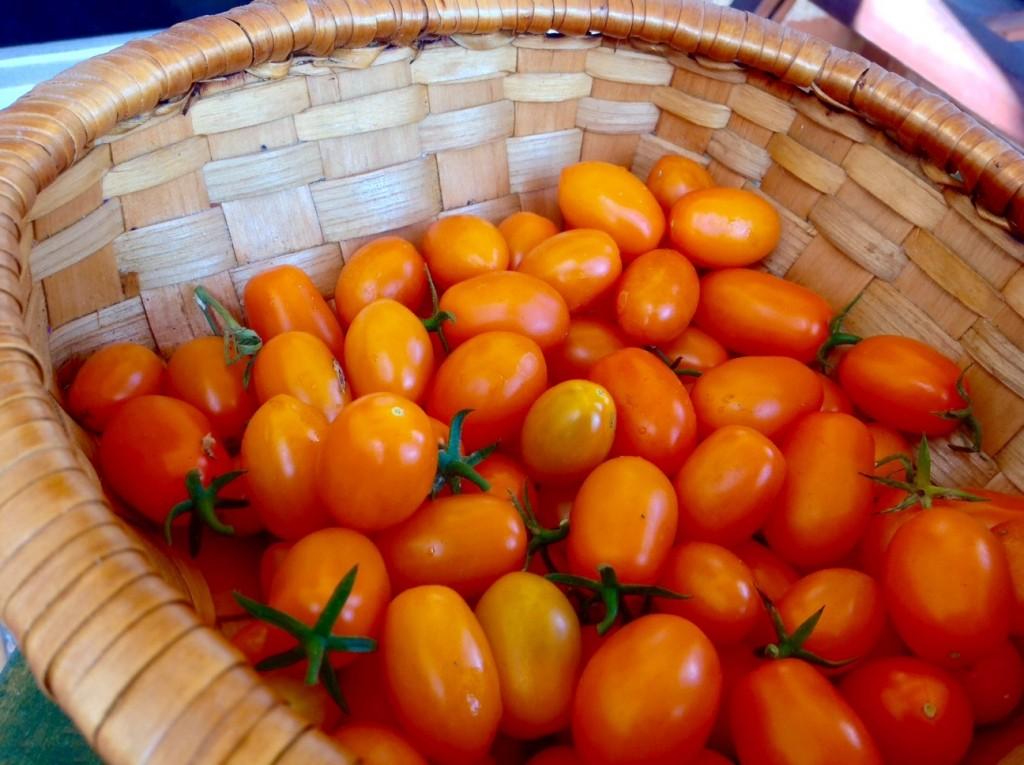 cherrys naranjas 2
