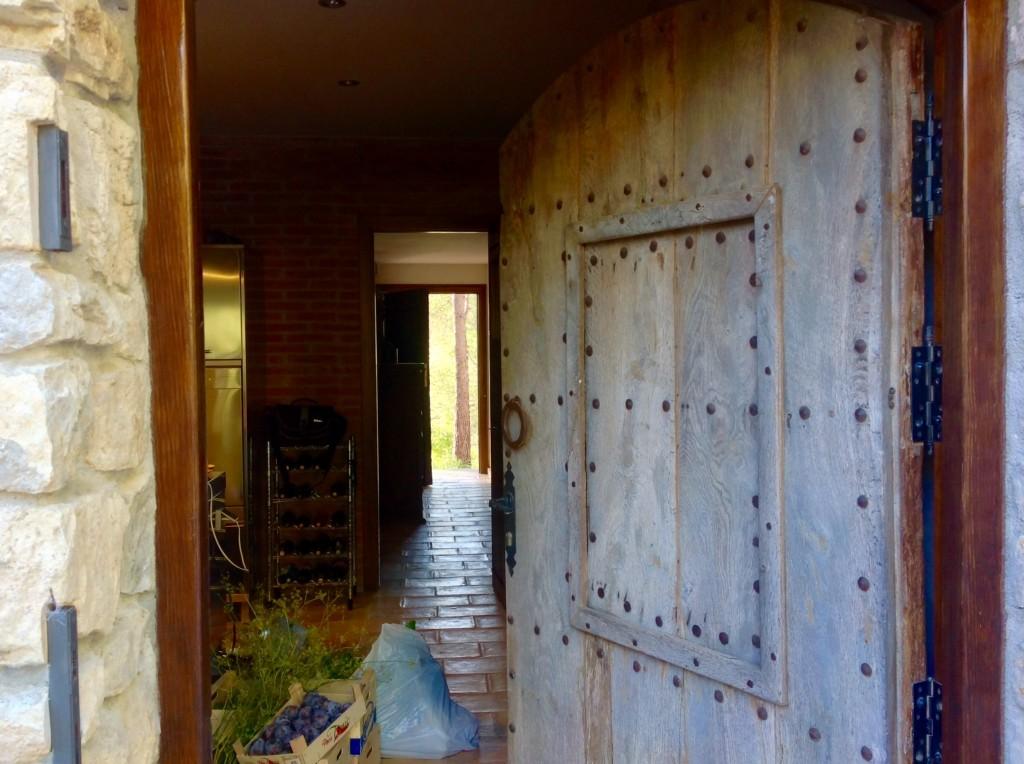 puerta can marles 2