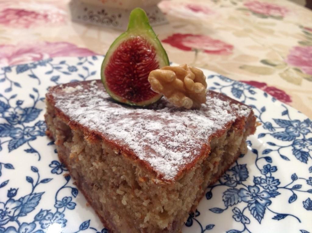 tarta de higos 2