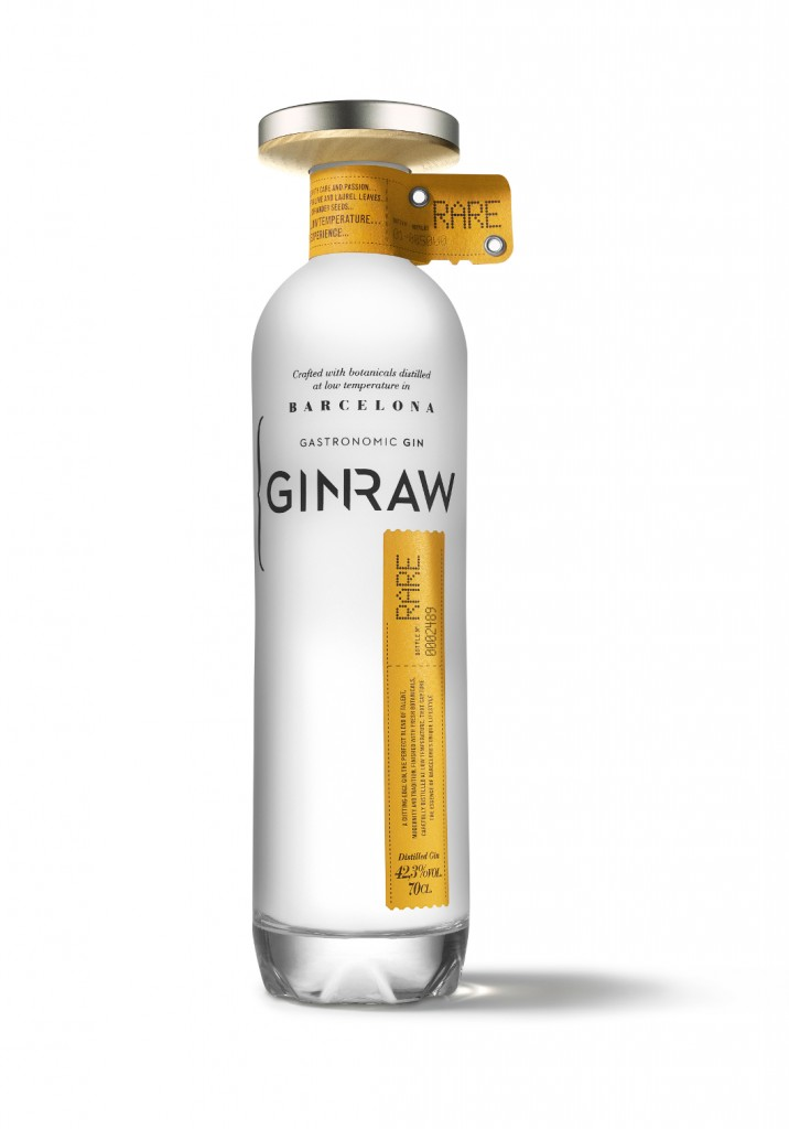 Ginraw frontal