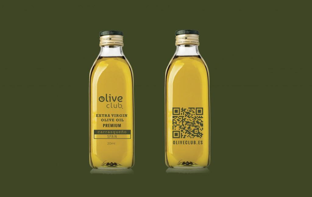 Olive-Club-3