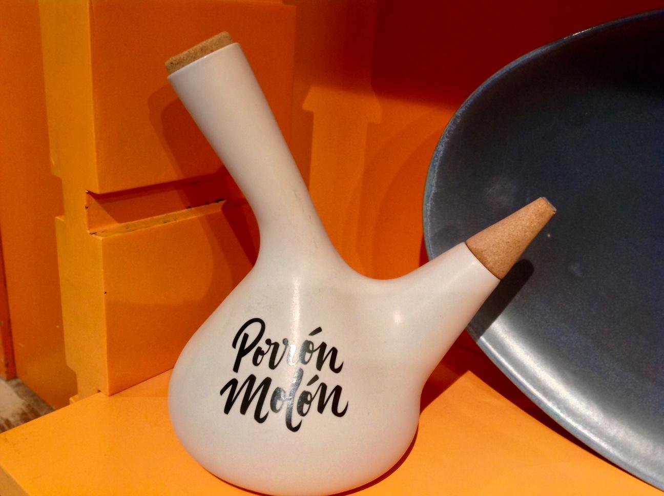 cerámica aguade 3