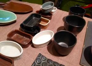 ceramica aguade 1