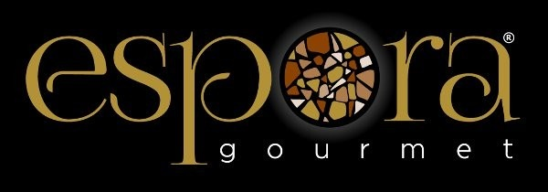 espora-gourmet-logo-1447713218