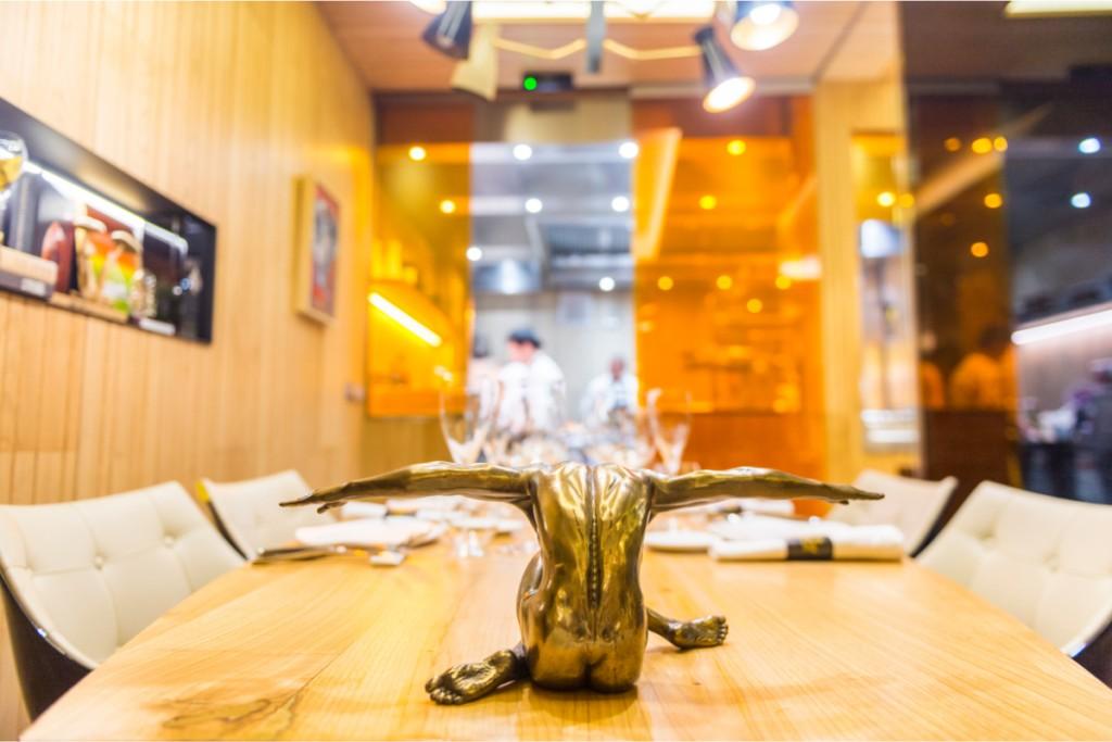 la taverna clinic reservado