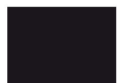 logo-marinas