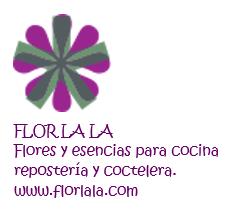 logoflores