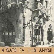 4 gats 3