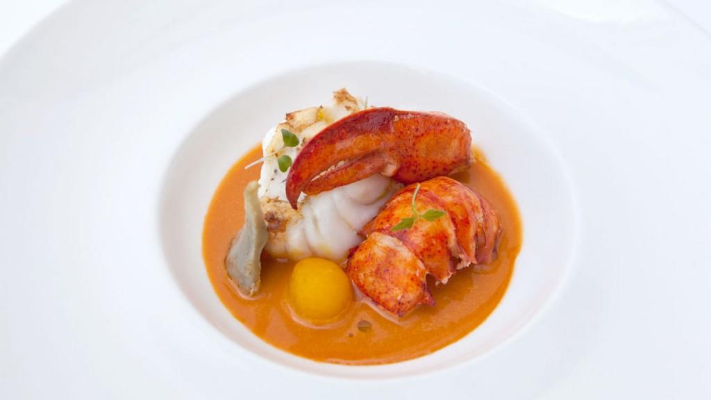 hotel-mastinell-galleryrestaurant-jaume5-cava-amp-hotel-mastinell