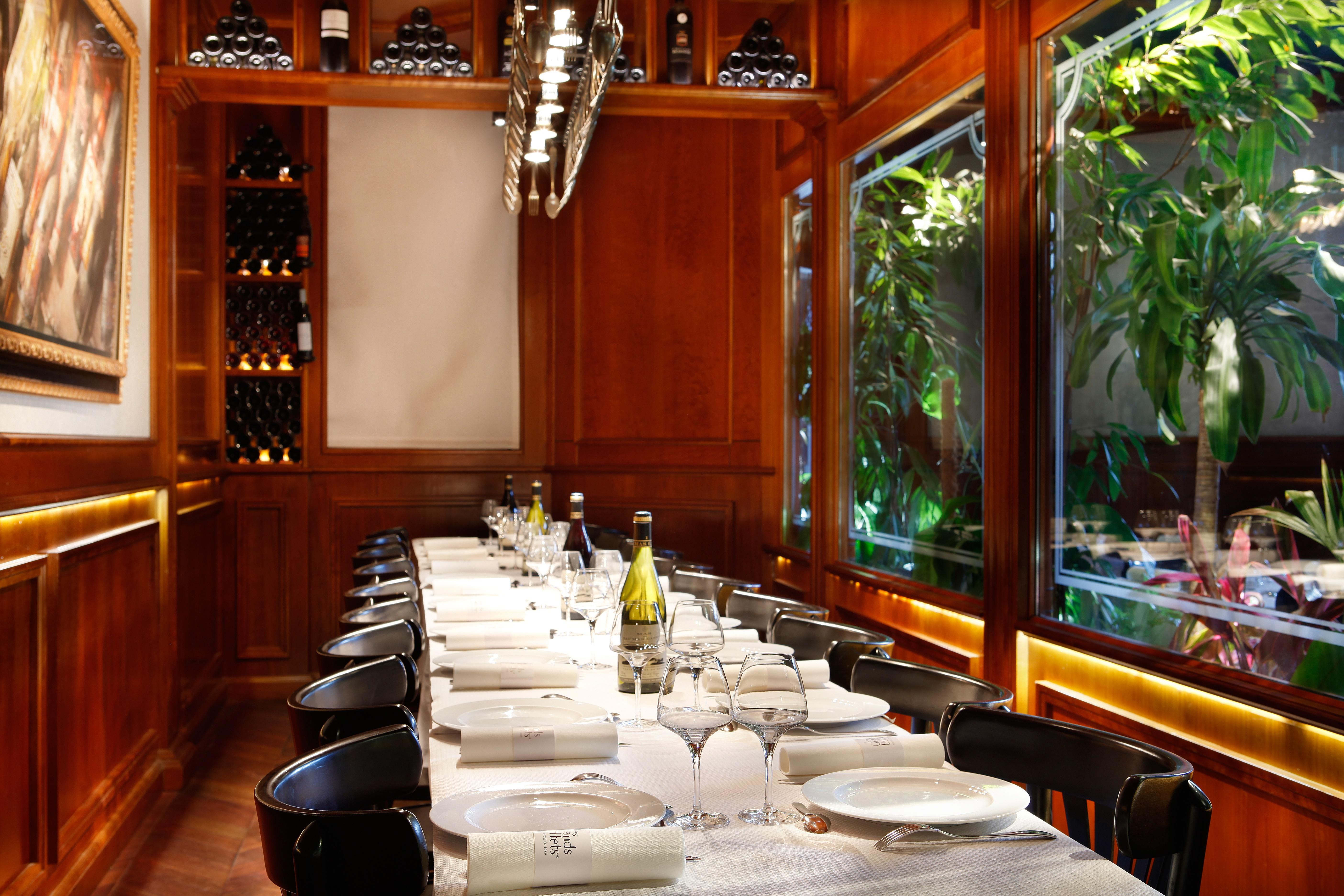 Les Grands Buffets en Narbona: 1 opiniones y 37 fotos