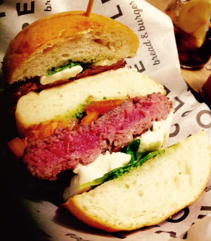 nice burger 4