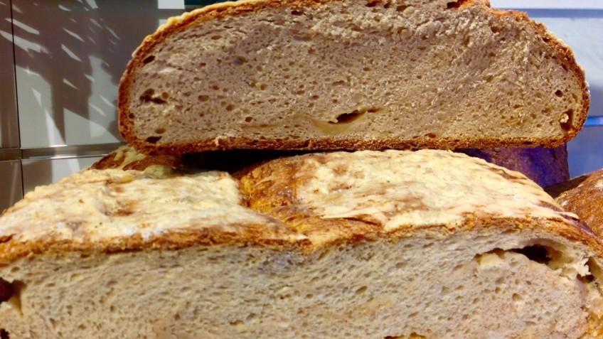 LR pan de queso