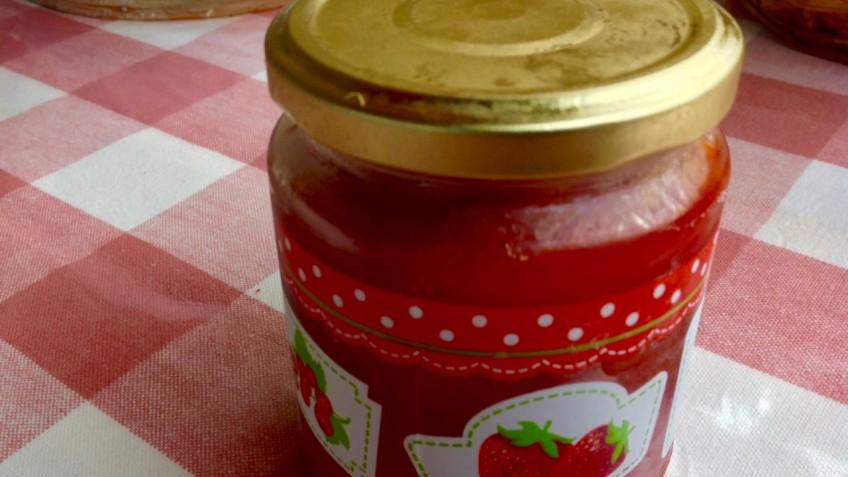 mermelada pimientos 2